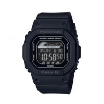 Casio Baby-G Women's Watch (BLX560-1)