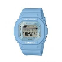 Casio Baby-G Women's Watch (BLX560-2)