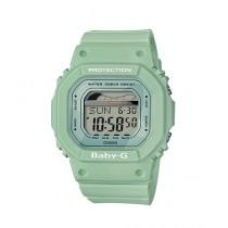 Casio Baby-G Women's Watch (BLX560-3)