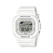 Casio Baby-G Women's Watch (BLX560-7)