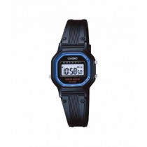 Casio Classic Women's Watch (LA11WB-1)