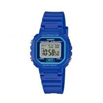 Casio Classic Women's Watch (LA20WH-2A)