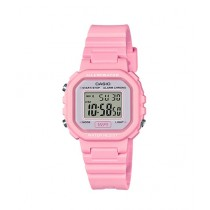 Casio Classic Women's Watch (LA20WH-4A1)