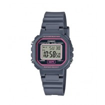 Casio Classic Women's Watch (LA20WH-8A)