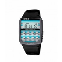 Casio Classic Women's Watch (LDF40-1)