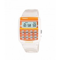 Casio Classic Women's Watch (LDF40-7)