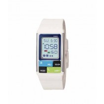 Casio Classic Women's Watch (LDF50-7)