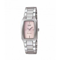 Casio Classic Women's Watch (LTP1165A-4C)
