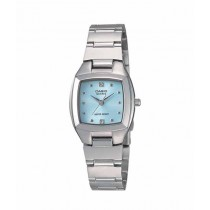 Casio Classic Women's Watch (LTP2046A-2A)