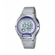 Casio Classic Women's Watch (LW200D-6AV)