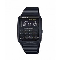 Casio Databank Men's Watch (CA506B-1AVT)