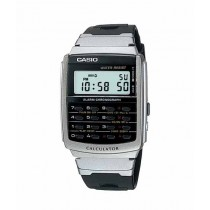 Databank Casio Mens Watches Prices In Pakistan Ishoppingpk