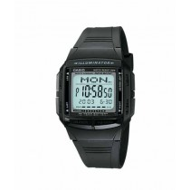 Casio Databank Men's Watch (DB36-1AV)