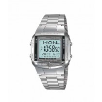 Casio Databank Men's Watch (DB360-1AV)