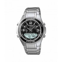 Casio Databank Men's Watch (DBW30D-1AV)