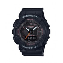 Casio G-Shock S Series Women's Watch (GMAS130VC-1A)