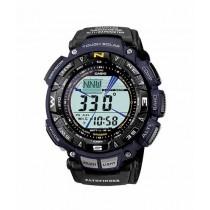 Casio Pro Trek Men's Watch (PAG240B-2)