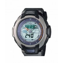 Casio Pro Trek Men's Watch (PAG60-1AV)