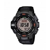 Casio Pro Trek Men's Watch (PRG270-1)