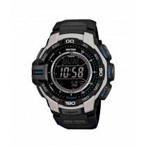 Casio Pro Trek Men's Watch (PRG270-7)