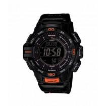 Casio Pro Trek Men's Watch (PRG270B-1)