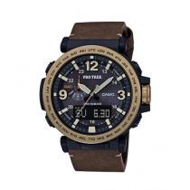 Casio Pro Trek Men's Watch (PRG600Y-L)