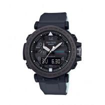 Casio Pro Trek Men's Watch (PRG650Y-1)