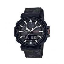 Casio Pro Trek Men's Watch (PRG650YBE-3)