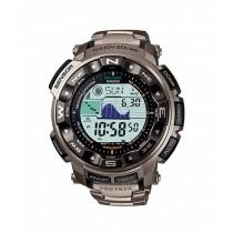 Casio Pro Trek Men's Watch (PRW2500T-7)
