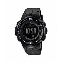 Casio Pro Trek Men's Watch (PRW3000-1A)