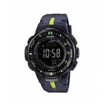 Casio Pro Trek Men's Watch (PRW3000-2)
