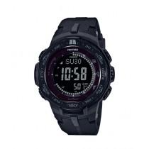 Casio Pro Trek Men's Watch (PRW3100Y-1)