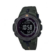 Casio Pro Trek Men's Watch (PRW3100Y-3)