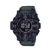 Casio Pro Trek Men's Watch (PRW3510Y-8)