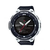 Casio Pro Trek Men's Watch (WSD-F20WE)