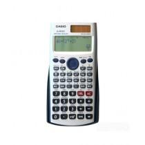 Casio Scientific Calculator (FX-991ES PLUS)