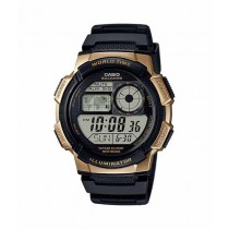Casio Sports Men's Watch (AE1000W-1A3V)