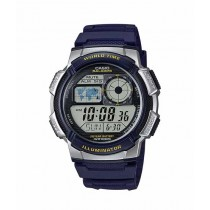 Casio Sports Men's Watch (AE1000W-2AV)