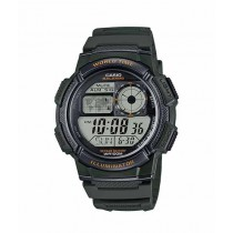 Casio Sports Men's Watch (AE1000W-3AV)