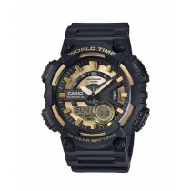Casio Sports Men's Watch (AEQ110BW-9AV)