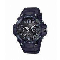 Casio Sports Men's Watch (MCW100H-1A3V)