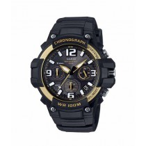 Casio Sports Men's Watch (MCW100H-9A2V)