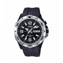Casio Sports Men's Watch (MTD1082-1AV)