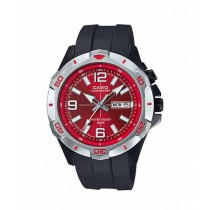 Casio Sports Men's Watch (MTD1082-4AV)
