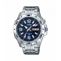 Casio Sports Men's Watch (MTD1082D-2AV)