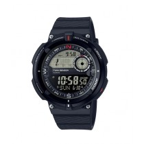 Casio Sports Men's Watch (SGW600H-1B)