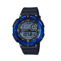 Casio Sports Men's Watch (SGW600H-2A)