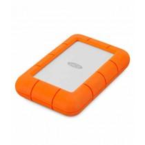 LaCie Rugged Mini 2TB USB (LAC9000298)