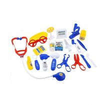 Afreeto Medical Set For Kids