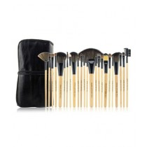Celebravo Professional Makeup Brushes - Pack Of 24